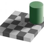 ilusion-optica-adelson-demostracion-772x600