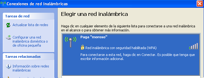 InalambricaPagaMoroso