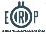 LogoERPImplantacion