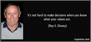 quote-it-s-not-hard-to-make-decisions-when-you-know-what-your-values-are-roy-e-disney-51377