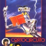 shortcircuit