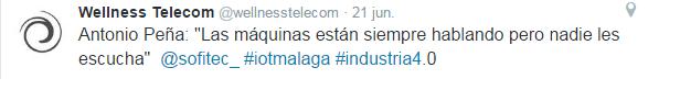 Jornada apd twitter 3
